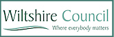 News Wiltshire Council 20