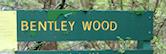 News - Bentley Wood