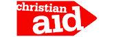 News Christian Aid Week