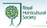 Event - RHS Wisley