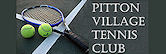 News Pitton Tennis Club