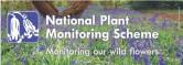 News - National Plant Monitoring
