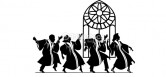 Event - choir