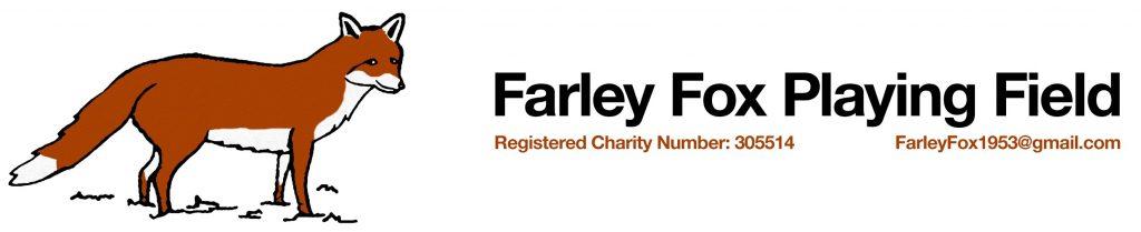 farley-fox-playing-field