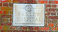 Farley Big Party!!