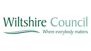 Salisbury Household Recycling Centre Closure