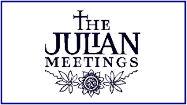 Event Julian 186