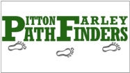 Event pathfinders 63