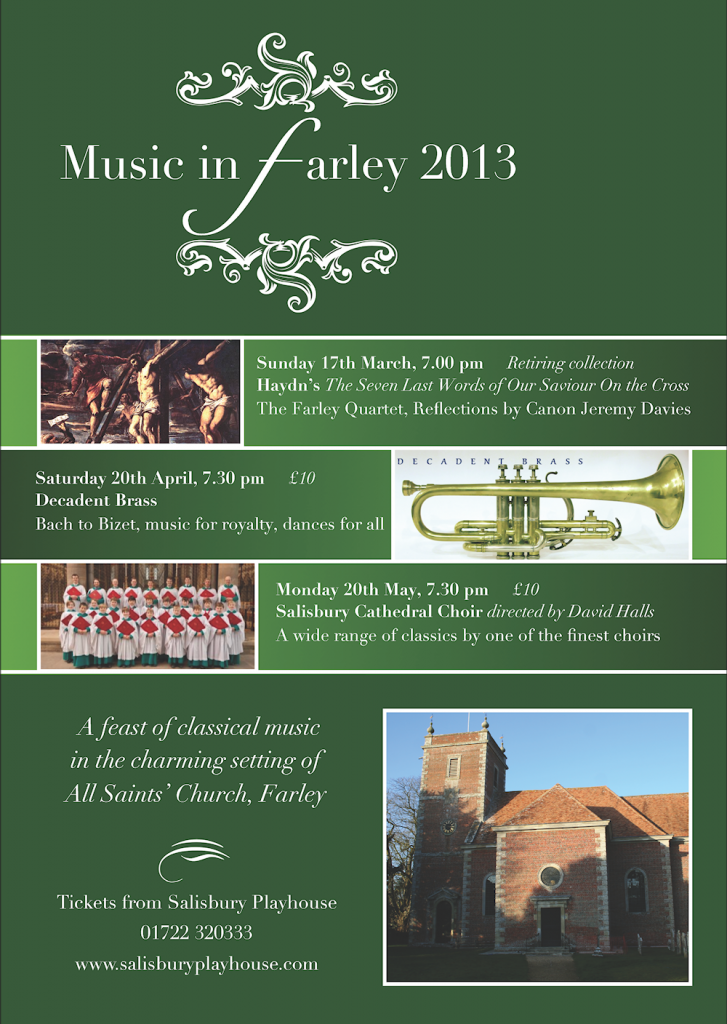 Farley_Music_2013_flyer_page 1