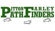 subpage-pathfinders