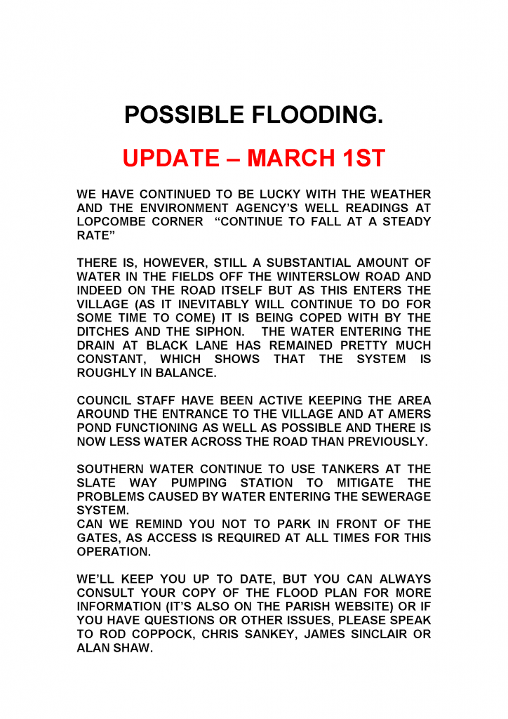 POSSIBLE_FLOODING_01-03-13