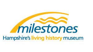 Event - Milestones Museum