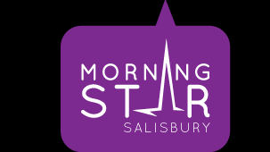 Event Morning Star