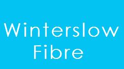 Event Winterslow Fibre