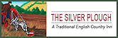 News Silver Plough
