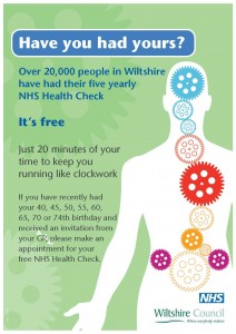 D2013_32_NHS_health_check_A4_A3_poster_HIRES_Page_1