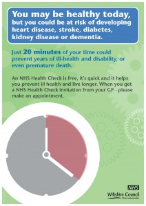 D2013_32_NHS_health_check_A4_A3_poster_HIRES_Page_2