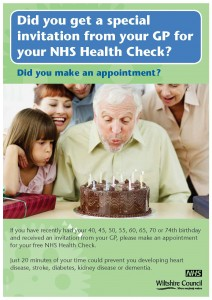 D2013_32_NHS_health_check_A4_A3_poster_HIRES_Page_3