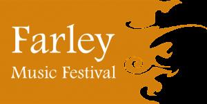 Farley Music Festival