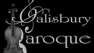 Salis_Baroque_Logo_(Baroque_Violin)_Grayscale