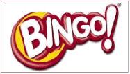 Event Bingo