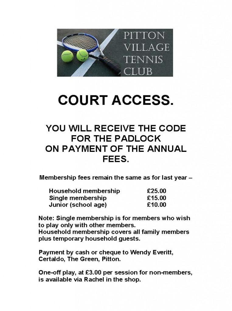Court_access_notice