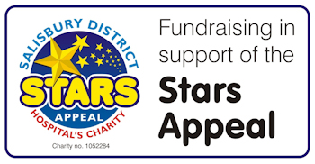 Event Stars Appeal