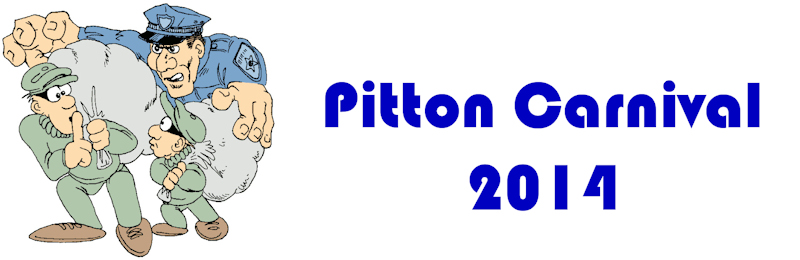 Pitton Carnival 2014 - 800 px wide