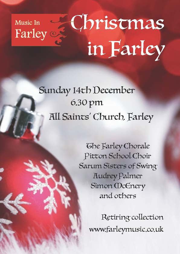 Christmas_in_Farley_poster colour