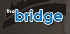 Event - the Bridge