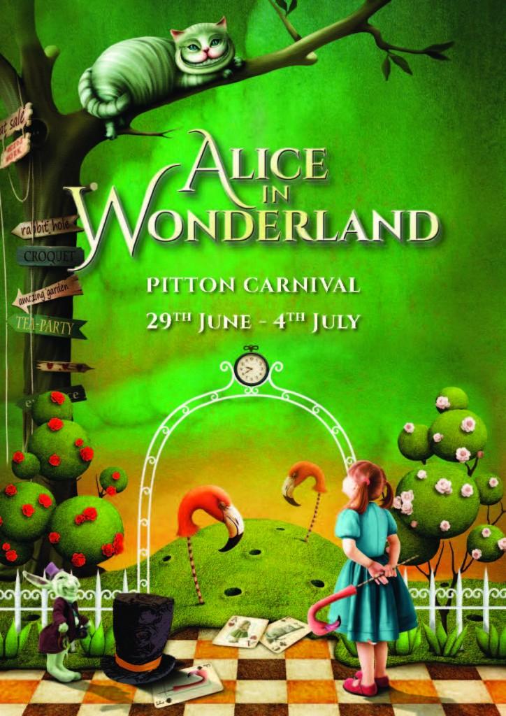 Alice Wonderland Flyer with DETAILS_Page_1