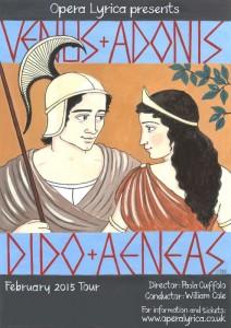 Dido and Aeneas2