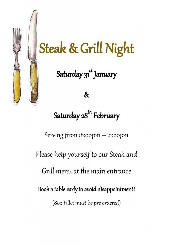 Steak_&_Grill_Night_Jan_2015 updated