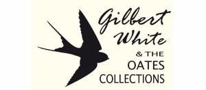 Event - Gilbert White