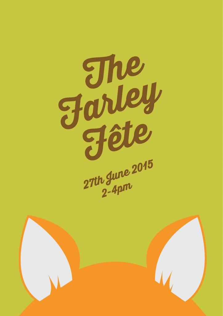 TheFarleyFete2015