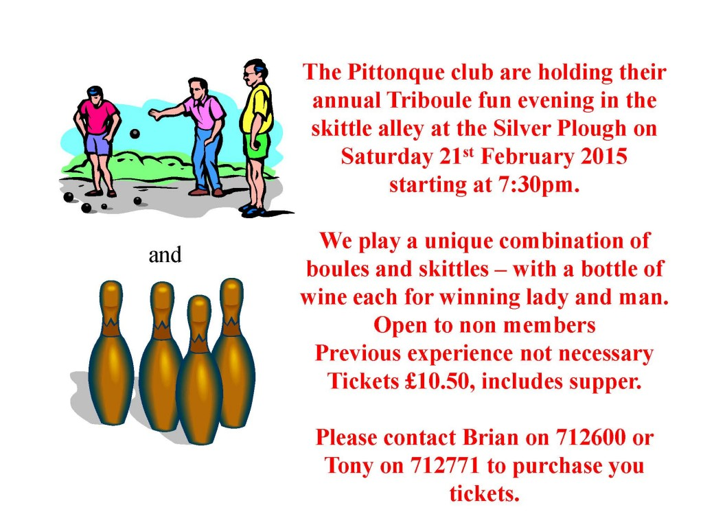 Triboule_poster_2015