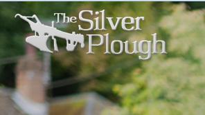 Event Silver-plough