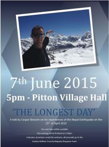 Himalayas_Poster