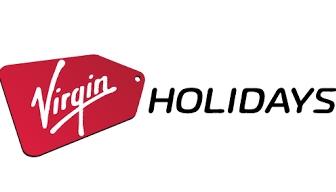 Event - Virgin Holidays