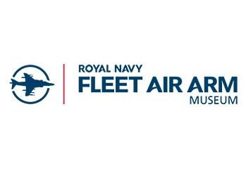 Event - Fleet Air Arm Museum