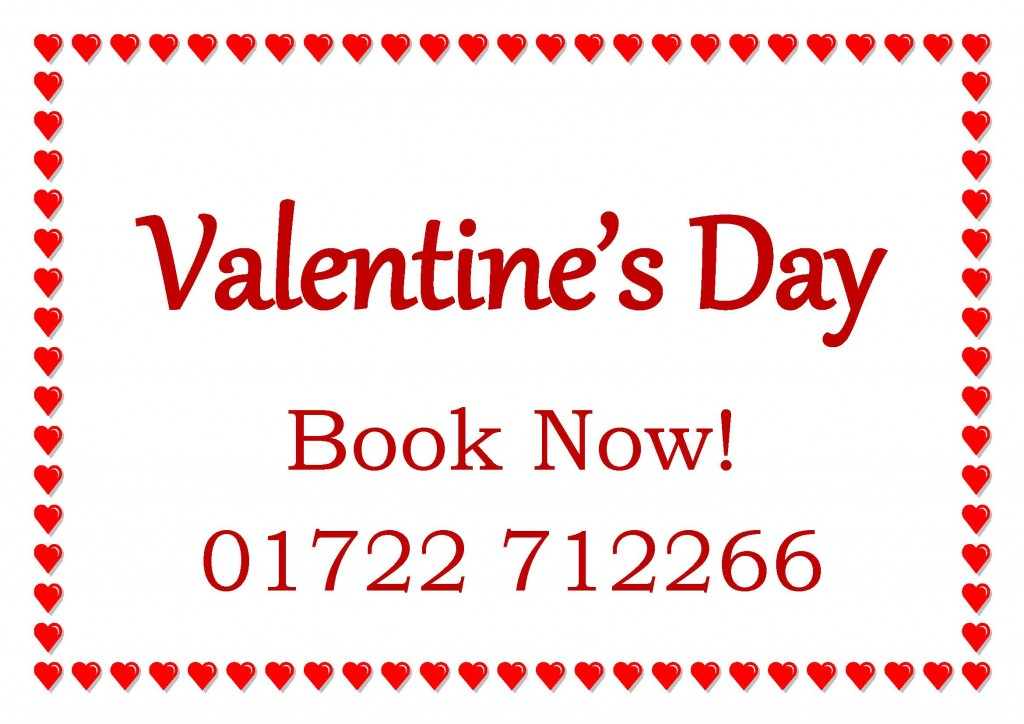 Valentine Day poster 2016 A4_Page_1