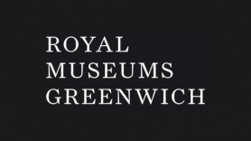 event-royal-museums-greenwich