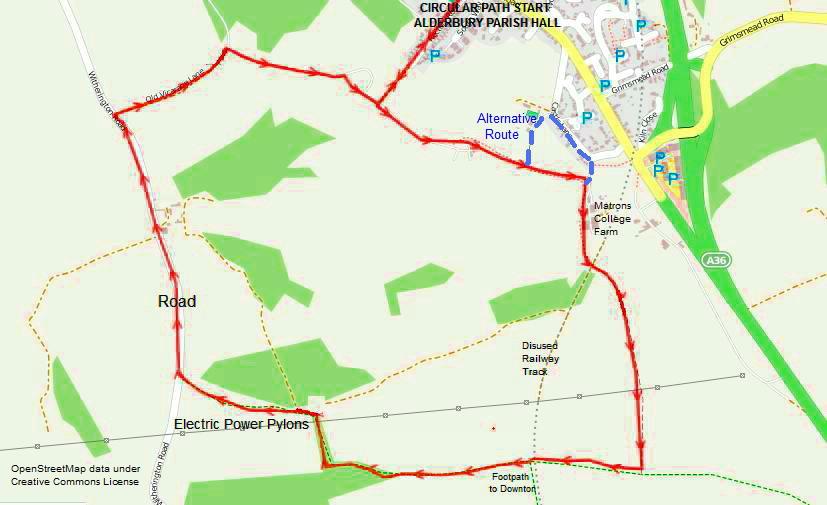 alderburycircular-path_update