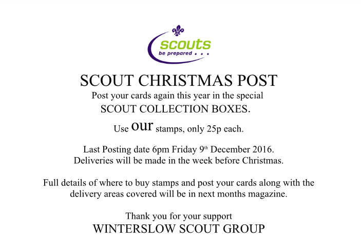 scout-mail-2016