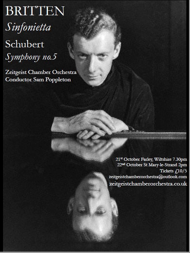 zeitgeist-concert-britten