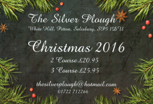 2016-christmas-silver-plough